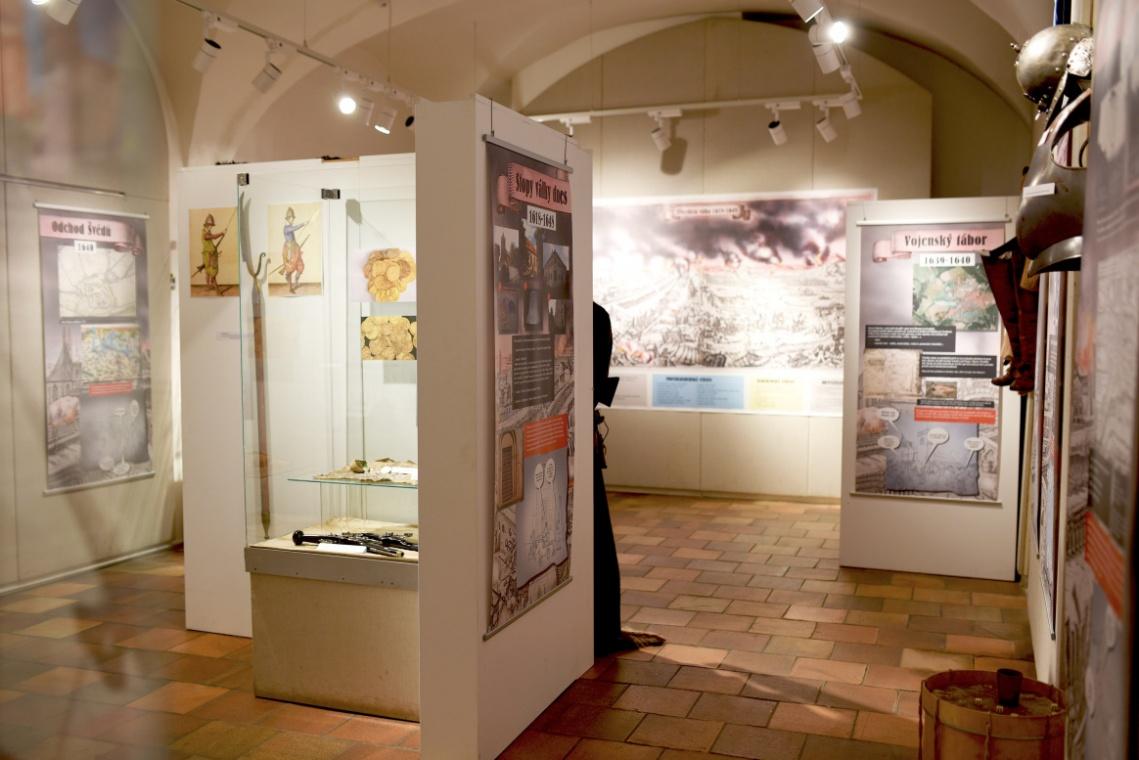 2020-12-05-Brandys-vystava-006