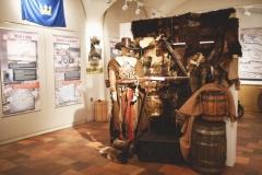 2020-12-05 Brandys výstava