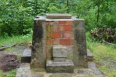 2020 Košťálkov pomník