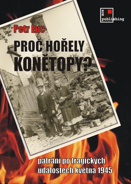 Kniha-Proc-horely-Konetopy