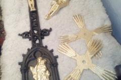 2021-02-16 Nový kříž na 1866