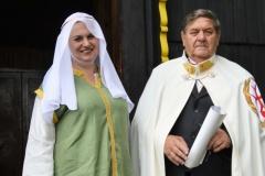 2021-08-29 Rok svaté Ludmily