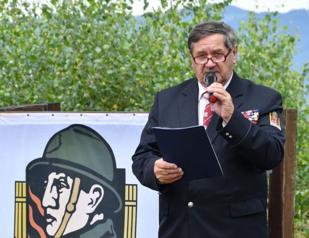 Projev-Predsedy-CsOL-jednoty-FM-br.-PhDr.Petra-Majera-plk.v.v.