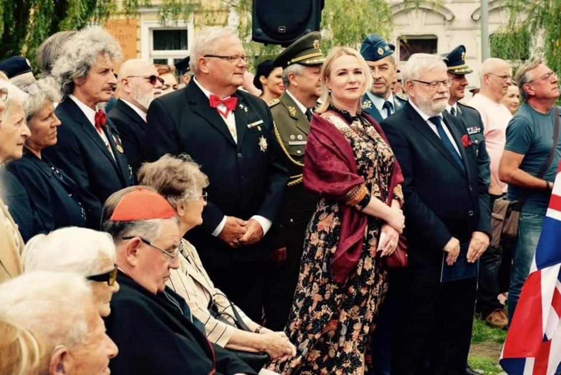 2019-Okřídlený-lev-013