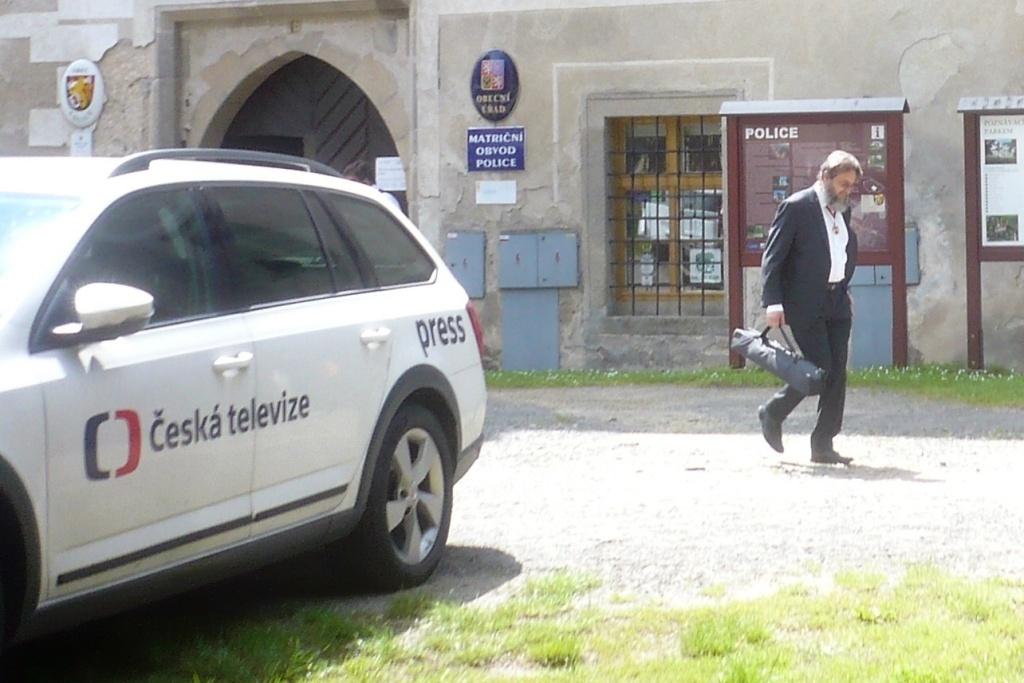 1_2020-06-27-Police-zahajeni-expozice001